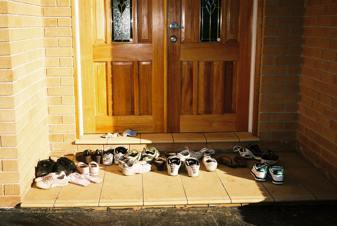 rydalmere-shoe-collection-w.jpg