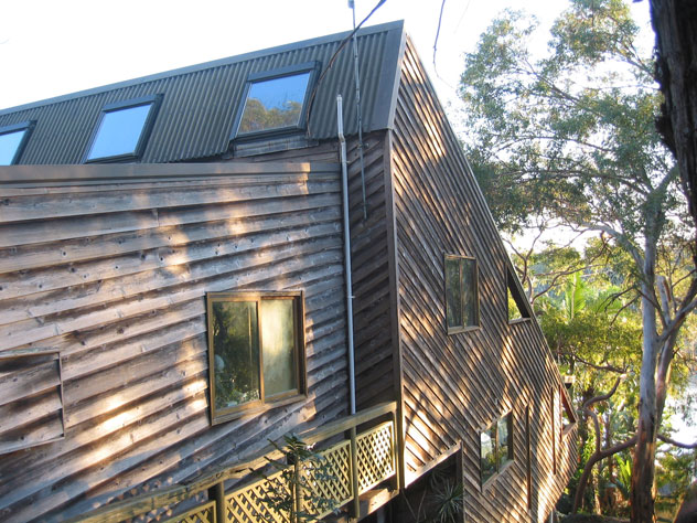 sandy-point-house-sloping-uh.jpg