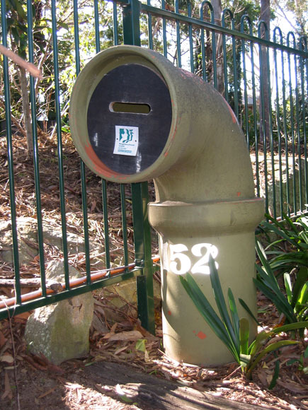 sandy-point-mailbox-periscope-um.jpg
