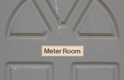 silverwater-house-meter-door-sign-uh.jpg