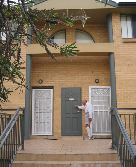 silverwater-house-meter-door-uh.jpg