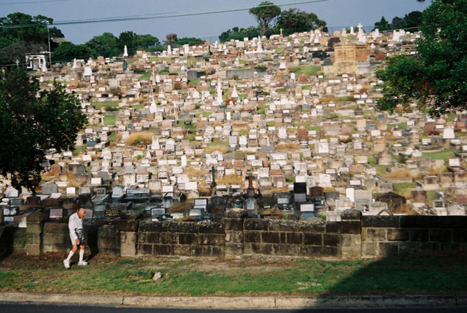 south-coogee-cemetery-e.jpg
