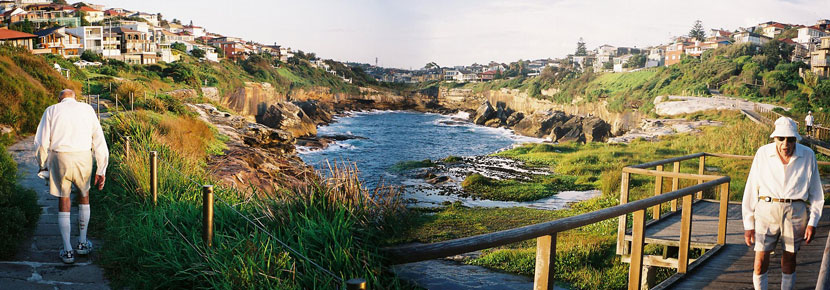 south-coogee-pacific-lake-e.jpg