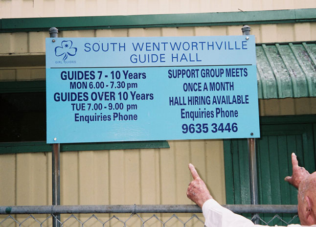 south-wentworthville-name-w.jpg