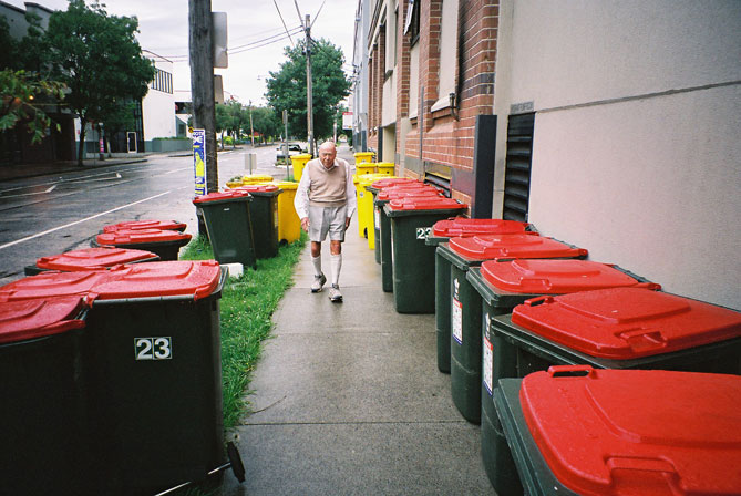 stanmore-bins-red-yellow-w.jpg
