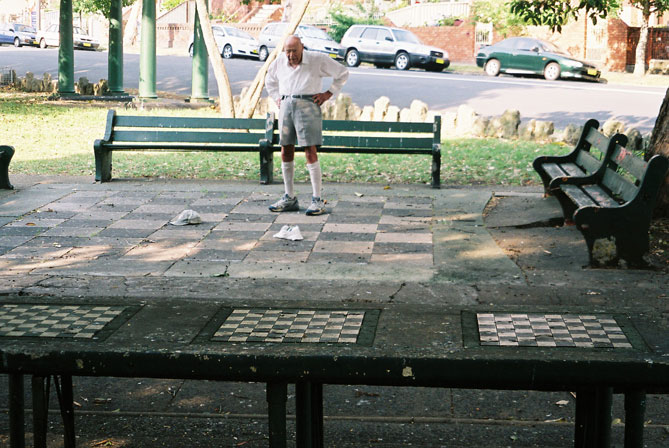 stanmore-chess-park.w.jpg