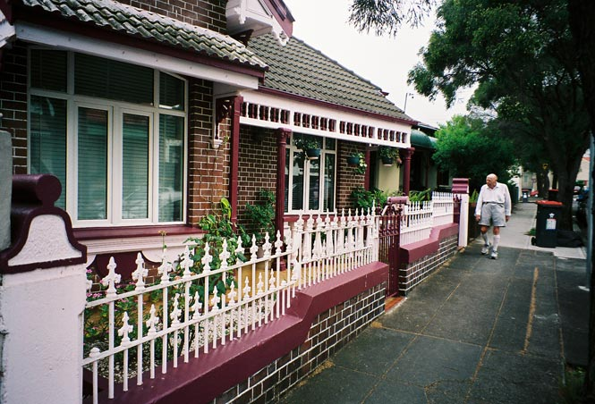 stanmore-houses-old-w.jpg