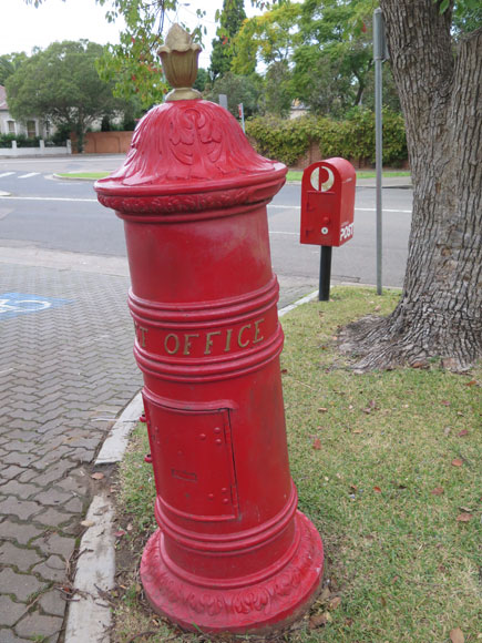strathfield-old-new-red-mailboxes-um.jpg
