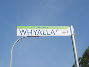 street-themes-towns-whyalla-ktwn.jpg