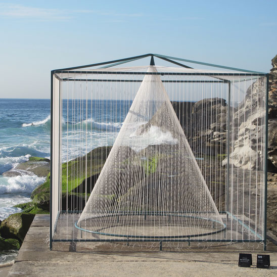 tamarama-sculpture-shower-e.jpg