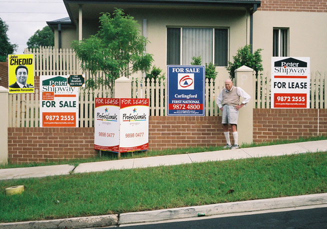 telopea-sign-real-estate-many-w.jpg