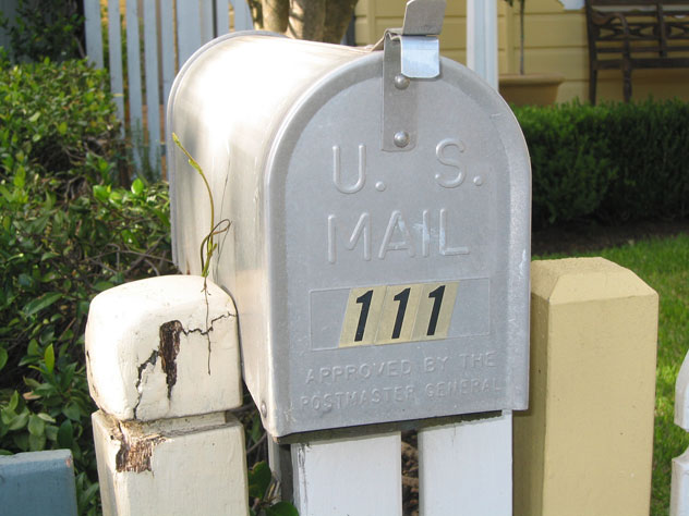 wareemba-mailbox-us-mail-only-um.jpg