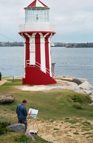 watsons-bay-lighthouse-e.jpg