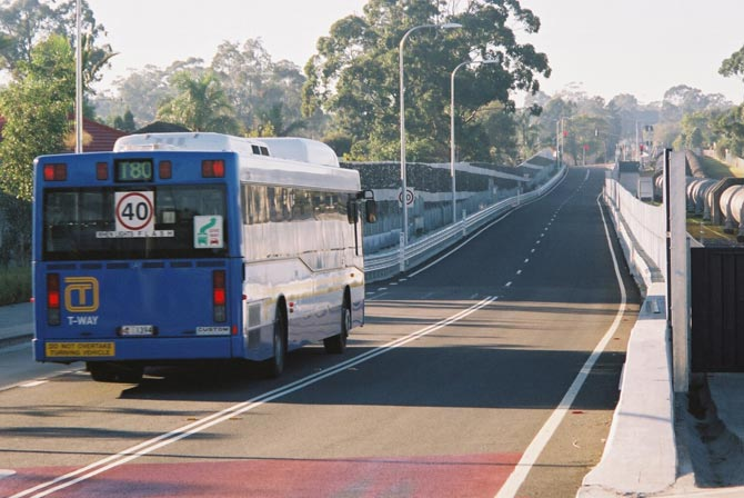 woodpark-expressway-bus-only-w.jpg