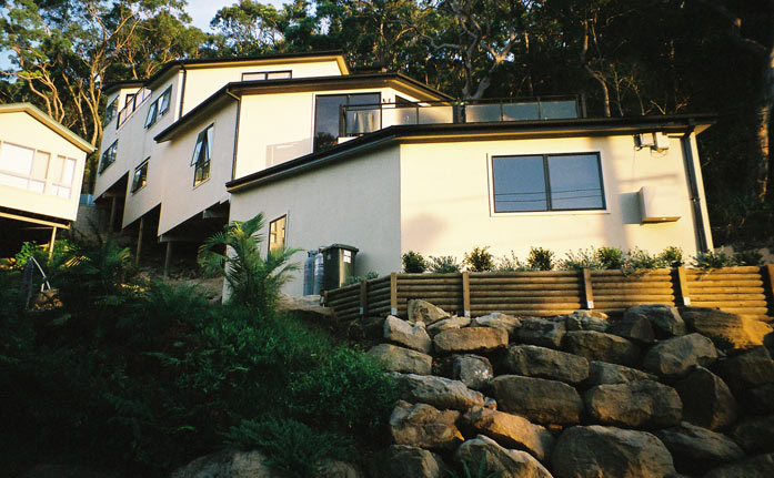 woronora-house-up-hill-s.jpg